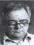 Luigi Grilli