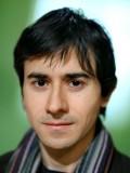 Luigi Lo Cascio profil resmi