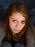 Lyndsay Rini profil resmi