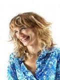Lynn Shelton profil resmi