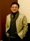 Lee Ki-Young profil resmi