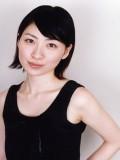 Maaya Sakamoto profil resmi