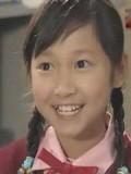 Maggie Wong profil resmi