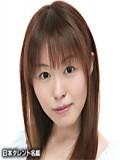 Mai Aizawa profil resmi