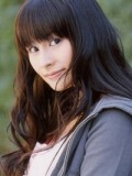 Mai Nakahara profil resmi