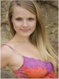 Maja Miletich profil resmi