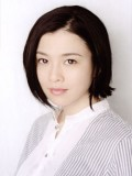 Maki Sakai profil resmi