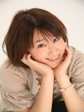 Makiko Ômoto profil resmi