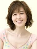 Mako ıshino profil resmi