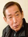 Makoto Fujita profil resmi