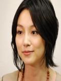 Manami Honjou
