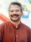 Mani Ratnam profil resmi
