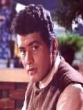Manoj Kumar profil resmi
