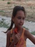 Manolya Aşık profil resmi