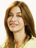 María Casal