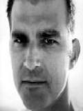 Marc Bossley profil resmi