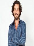 Marc Cartes profil resmi