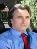 Marc Wasserman