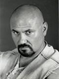 Marcello Arnone