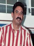 Marciano Martínez