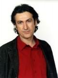 Marco Giallini profil resmi