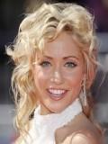 Marcy Rylan profil resmi