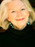 Margaret Lake profil resmi