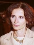 Margaret Mazzantini profil resmi