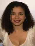Mari Morrow profil resmi