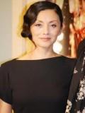 Mari Natsuki profil resmi