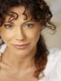 Maria Cristina Heller profil resmi