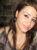Maria Dimou profil resmi