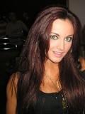 Maria Kanellis profil resmi