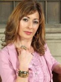 Maria Lanau