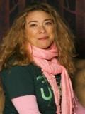 Maria Maggenti profil resmi