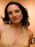 Maria Maya profil resmi