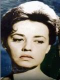 Maria Pia Luzi profil resmi