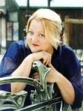 Marianne Sagebrecht profil resmi