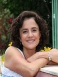 Marieta Severo profil resmi