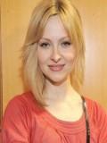 Marieta Zukowska profil resmi