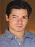 Mario Perez profil resmi