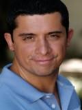 Mario Prado Jr.