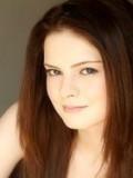 Marissa Ghavami profil resmi