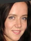 Mariya Kaznacheyeva profil resmi