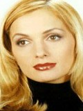 Mariya Poroshina profil resmi