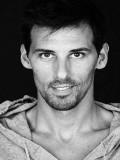 Marnix Van Den Broeke profil resmi