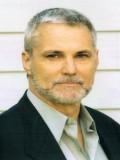 Marshall R. Teague profil resmi
