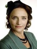 Marta Calvó profil resmi