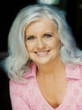 Martie Ashworth