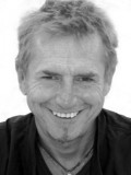 Martin Semmelrogge profil resmi